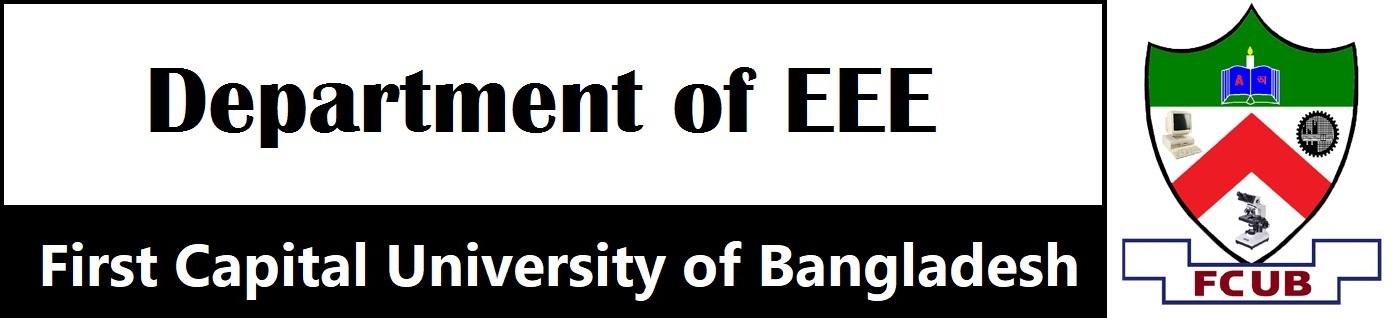 EEE-banner