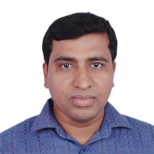 Md.Arifur Rahman-Personal Information